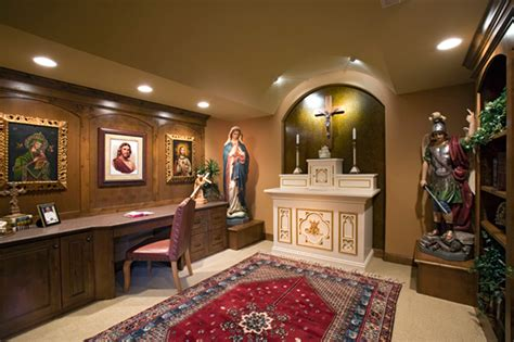 prayer room ideas luxury house plan prayer room photo 091s 0001 house plans and more images frompo