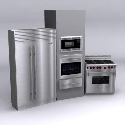 wolf kitchen appliances appliance wolf appliance