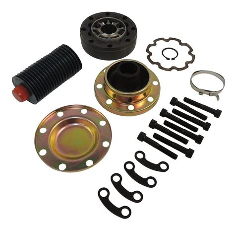 528533frk wrangler cv joint repair kit