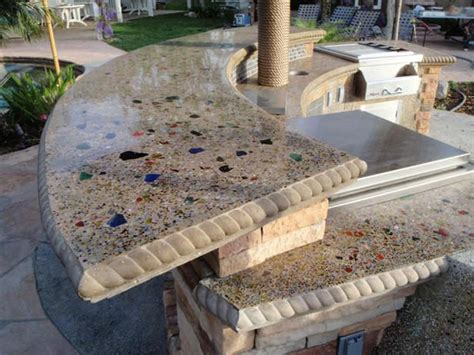 outdoor bar tops 102 best images about garden paths patio on pinterest paths pathways and