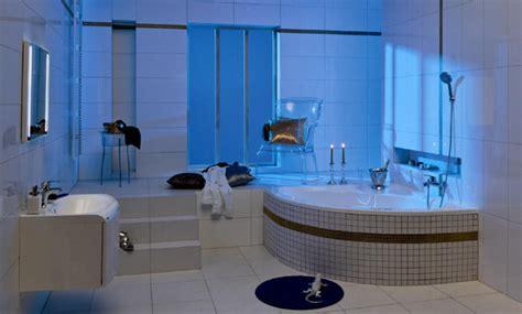 Shower Bath Diverter inspiration for larger bathrooms ravak a s