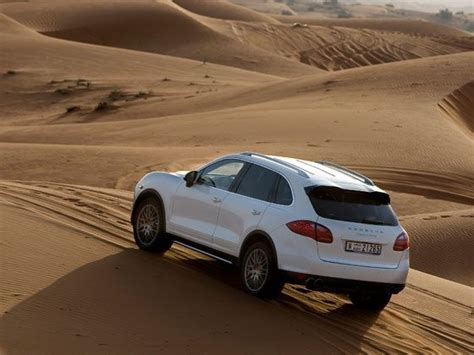 where did porsche originate 2011 porsche cayenne drive page 4 zigwheels