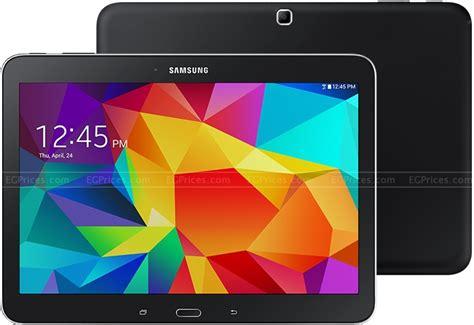 Samsung Tab 4 T531 samsung galaxy tab 4 10 1 sm t531 price in el shennawy egprices