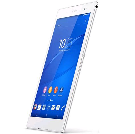 Sony Xperia Z3 Tablet Compact Sgp621 sony xperia z3 tablet compact sgp621 unlocked lte 16gb
