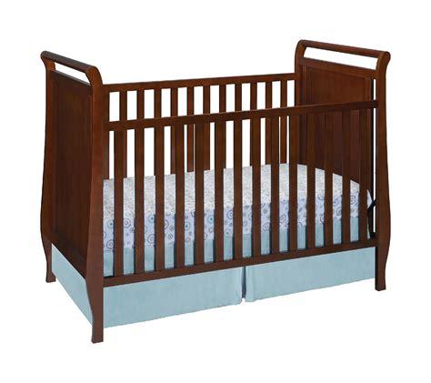 Delta Crib To Toddler Bed by Delta Children Silverton 3 In 1 Crib Cherry