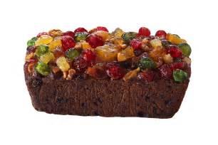 Holiday fruit cake christmas fruit cake recipes dishmaps