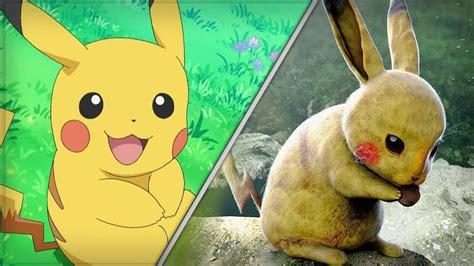 imagenes de pokemon xy reales top 10 pok 233 mon reales pok 233 mon sol y luna youtube