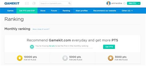 Gamekit Giveaway - gamekit earn points and exchange them for steam dollars dota blast