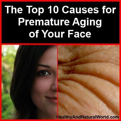 Laptops The New Cause Of Skin Aging by The Top 10 Causes For Premature Aging Of Your Sleep
