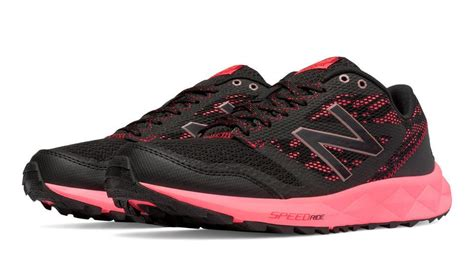 womens wide trail running shoes new balance womens 590v2 trail running shoes d width top