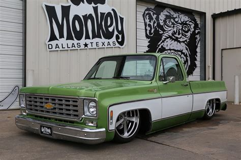 gas monkey garage pics for gt gas monkey f100