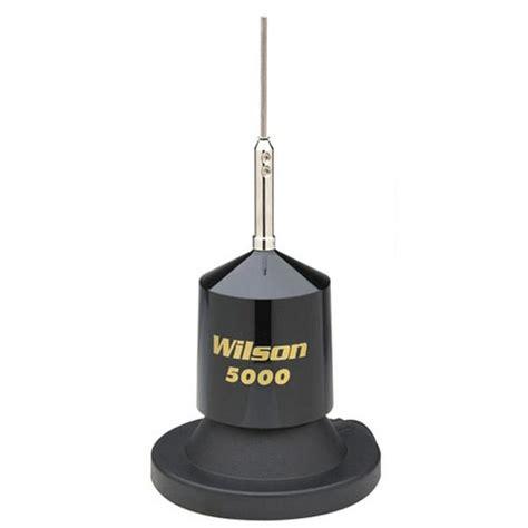 wilson 5000 mobile cb antenna 26mhz to 30mhz radioworld uk