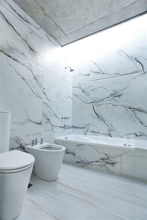 piastrelle da bagno prezzi consigli per progettare un bagno le piastrelle ohmydesign