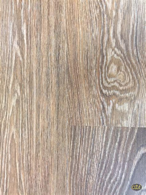 Old Oak KRONO Original 12mm   Carolina Floor Covering