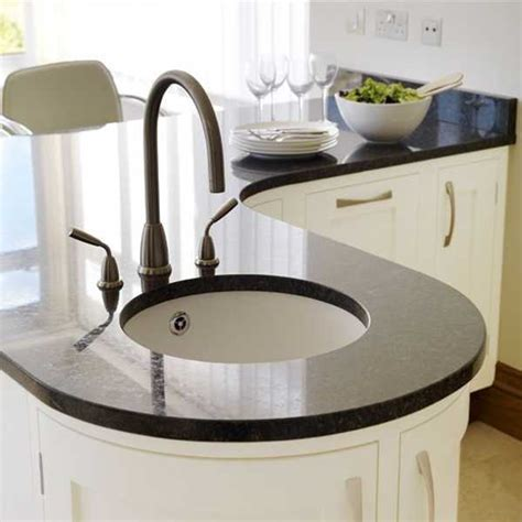 small round kitchen sinks beautiful round kitchen sink kitchen sink round undermount
