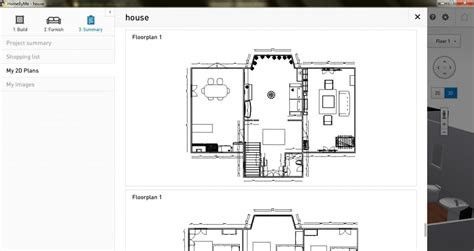 Free House Plan Design Software | home floor plan software free download beautiful 28 floor