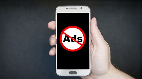 10 best ad blocker apps for android to block ads 2018 - Best Ad Blocker Android