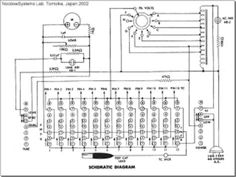 cutler hammer starter wiring diagram cutler hammer drum schematic get free image about wiring