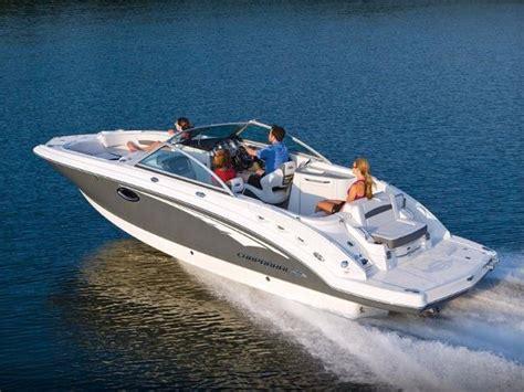 deck boat for sale jacksonville fl deck boats for sale in jacksonville florida