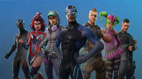 when fortnite season 4 start this week on xbox may 4 2018 xbox wire