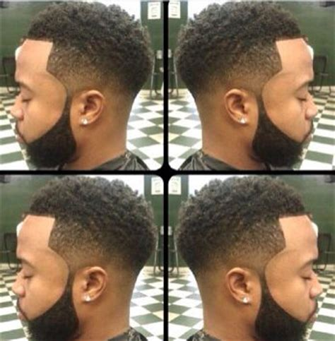 nudred hairstyles men 42 best images about nudred hair on pinterest how to