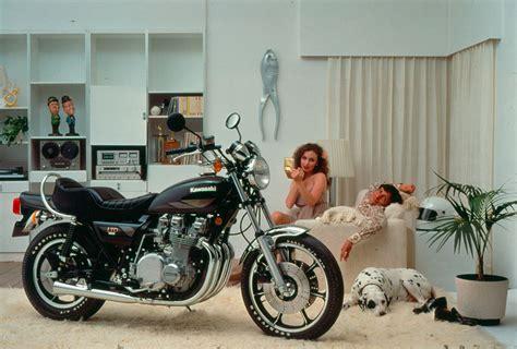 Yamaha Motorräder 70er by 80er Jahre Soft Chopper Easy Rider F 252 R Alle Tage Kradblatt