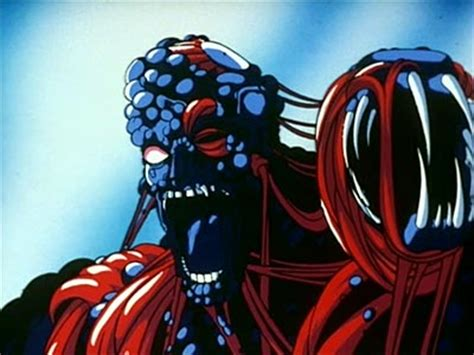 la citt 224 delle bestie incantatrici anime animeclick it