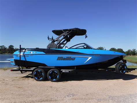 malibu boats llc malibu boats llc boats for sale boats