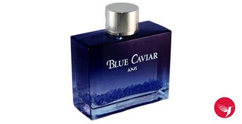 Parfum Axis blue caviar axis cologne un parfum pour homme 2011