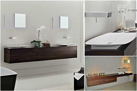 promozione mobili promozione bagno mobili toscoquattro in offerta completi
