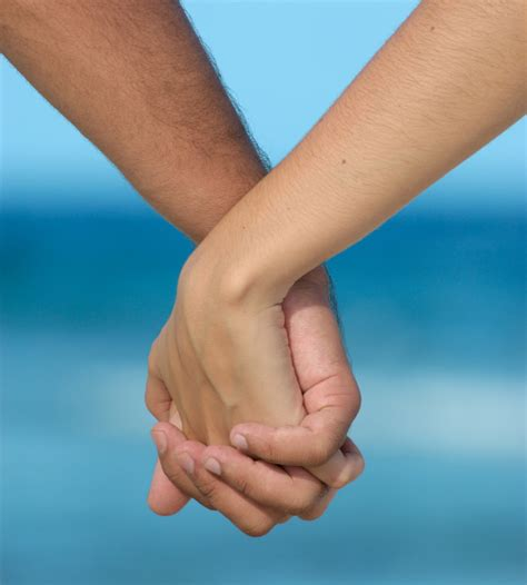 images of love hands together holding hands walking the widow s path