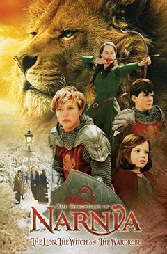 film narnia ketiga 7 film anak terpopuler ismidipzme