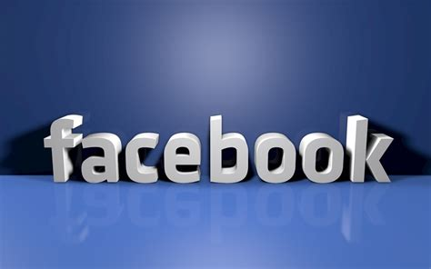 background themes on facebook facebook on a blue background wallpapers and images