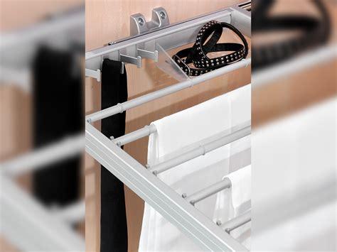 accessori interni per armadi gancio per porta cravatte accessori per interni degli