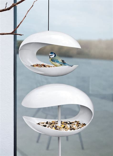 bird feeder designs free woodworking projects plans