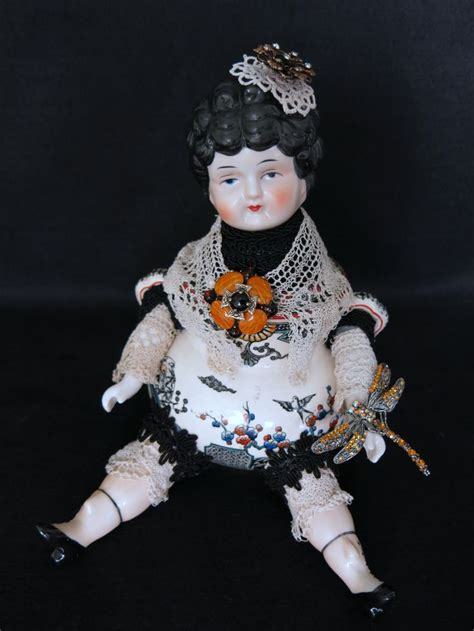 doll assemblage 49 best assemblage dolls images on