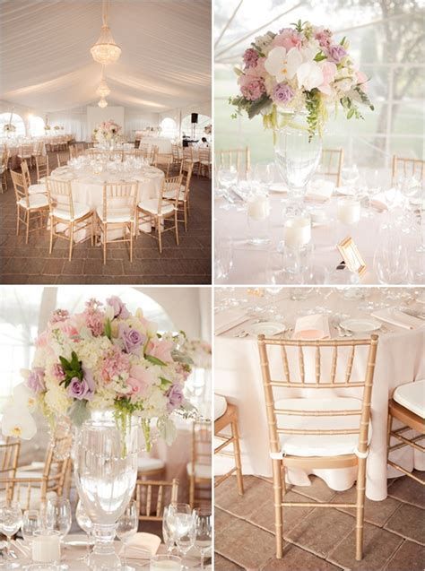 signature wedding drink ideas by st germain wedding decoration ideas wedding