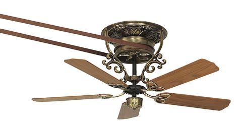 belt driven fan system tips antique fan system ideas with belt driven ceiling fan