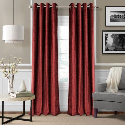 curtains dallas velvet curtains dallas curtain menzilperde net