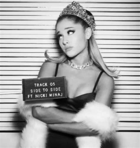 ariana grande biography deutsch ariana grande photos 26 of 1081 last fm