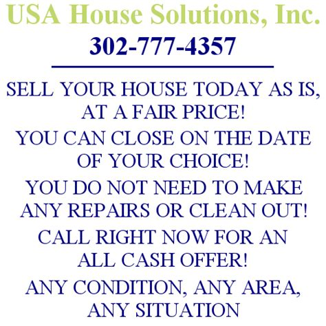 buy house usa welcome to usa house solutions