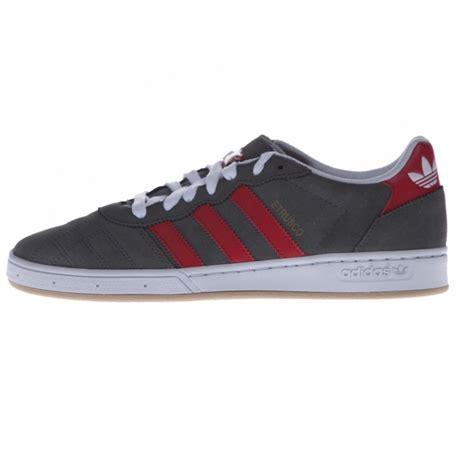adidas originals shoes etrusco gr buy fillow skate shop