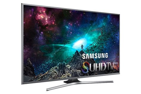 Led Ultra Hd samsung un55js7000 55 inch 4k ultra hd smart led tv