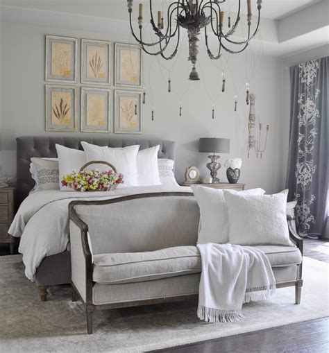 Bedroom Nightstand Decorating Ideas by The Nightstand Decor Form And Function Decor Gold Designs