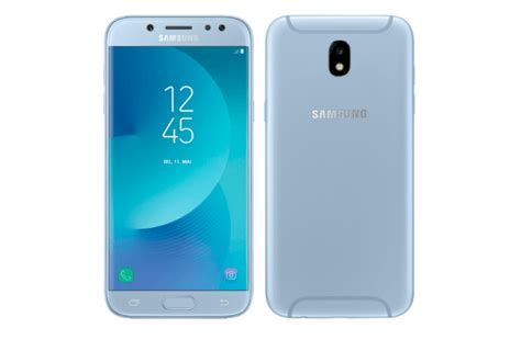 Samsung Galaxy Note Pro Intetnal 32 Ram 3 Sein samsung galaxy j5 pro is official with 3 gb of ram and 32 gb storage goandroid