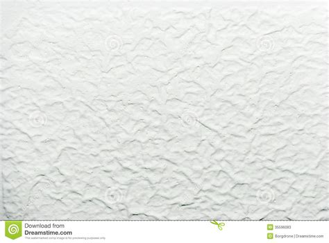 acoustic ceiling texture white acoustic popcorn ceiling stock photos image 35596083