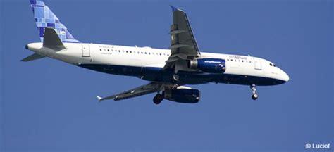 jetblue airways information cheapflights