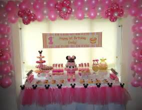 minnie mouse birthday quot minnie mouse pink and yellow