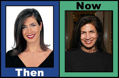 trading spaces tlc the cast of tlc s quot trading spaces quot then vs now spaces