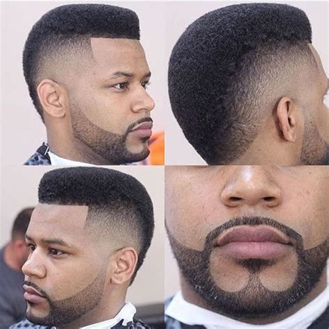 different types of black people haircuts essential guide to black men haircuts and hairstyle trends
